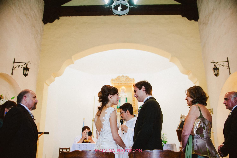 Fotografia de casamientos Carlos Paz 076.JPG