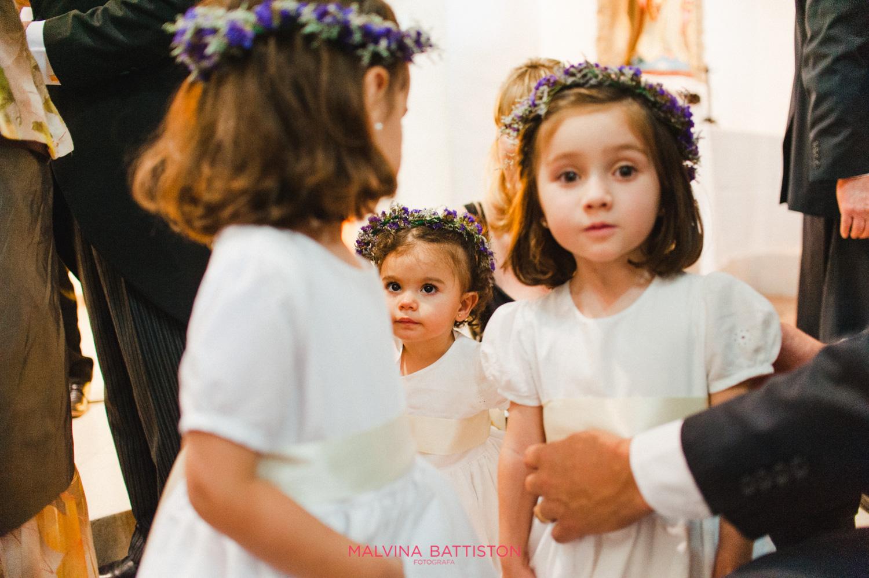 Fotografia de casamientos Carlos Paz 080.JPG
