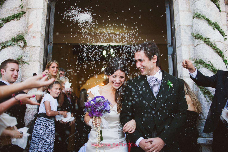 Fotografia de casamientos Carlos Paz 081.JPG