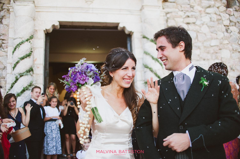 Fotografia de casamientos Carlos Paz 082.JPG