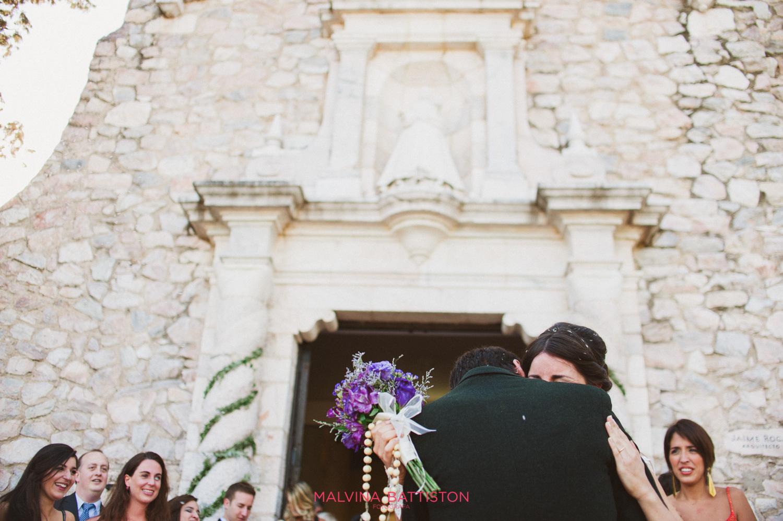 Fotografia de casamientos Carlos Paz 084.JPG