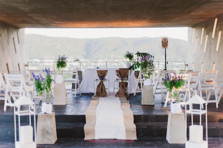 Fotografia de casamientos Carlos Paz 103.JPG