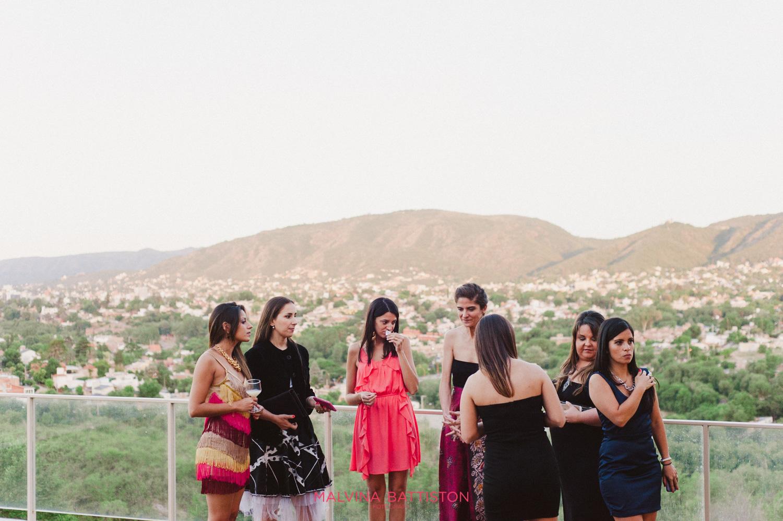 Fotografia de casamientos Carlos Paz 113.JPG