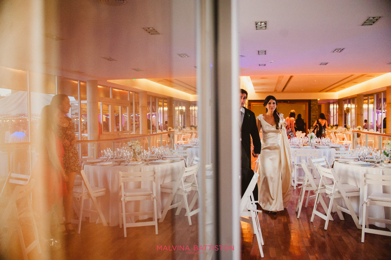 Fotografia de casamientos Carlos Paz 118.JPG