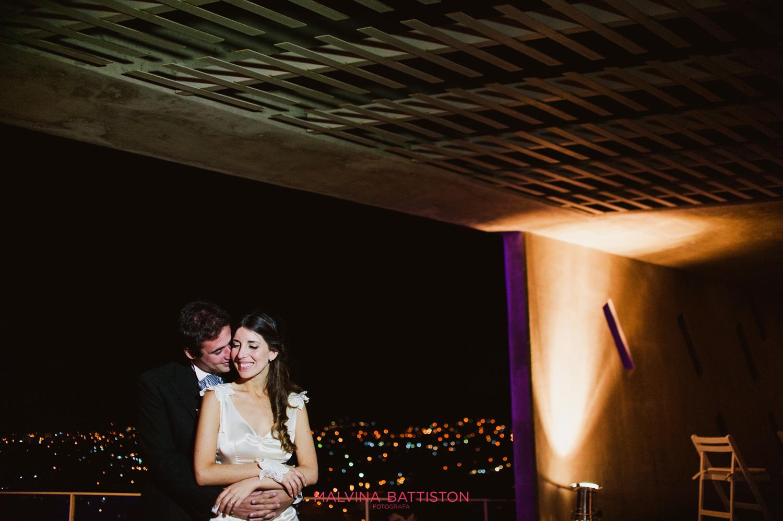 Fotografia de casamientos Carlos Paz 132.JPG