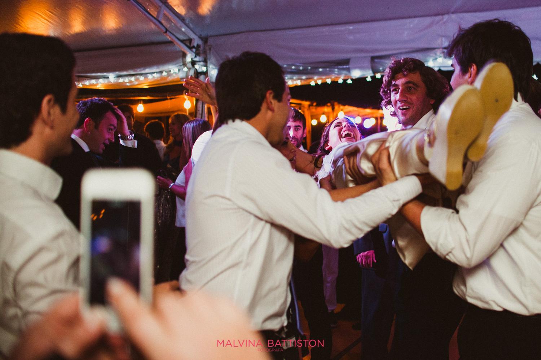 Fotografia de casamientos Carlos Paz 140.JPG