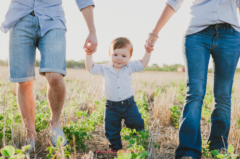 fotografa de familias cordoba