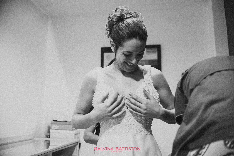 fotos de bodas cordoba