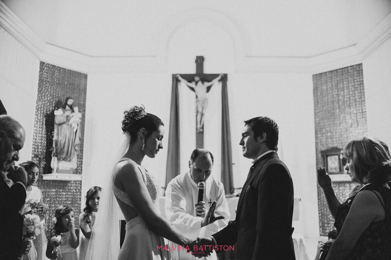 fotografo de bodas cordoba argentina