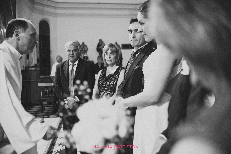 fotografia de bodas interior de cordoba