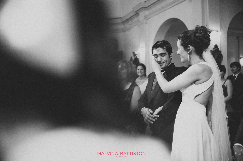 fotos lindas de casamientos cordoba