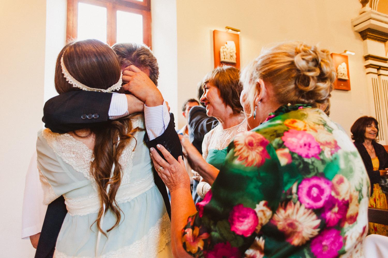 WEDDING PHOTOGRAPHER argentina 51.JPG