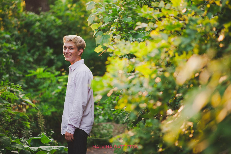 minneapolis senior portraits 164.JPG