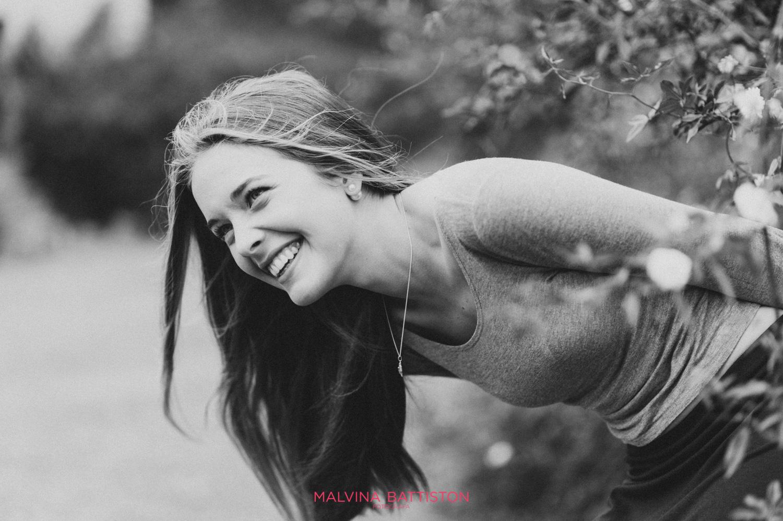 fotografa de 15 años cordoba