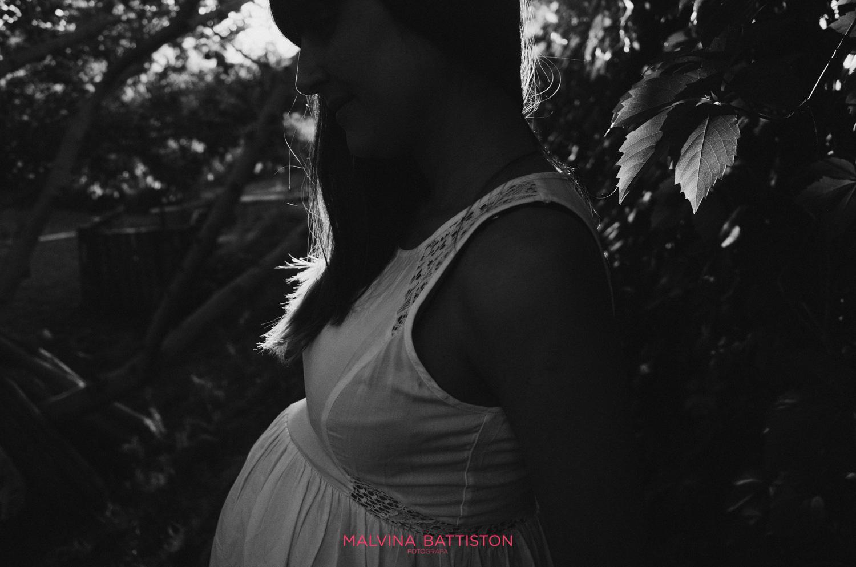 fotos de embarazo 119.JPG