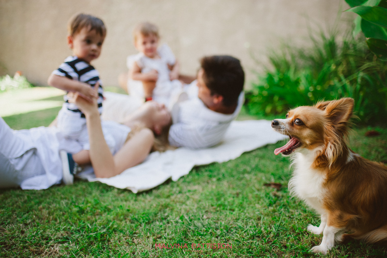 family portrait sesion familiar cordoba 022.JPG
