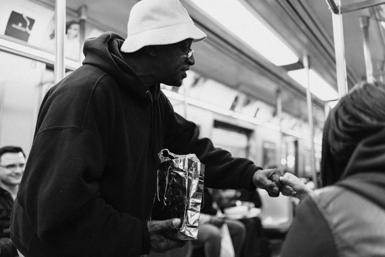 documental and portrait photographer manhattan 531.JPG