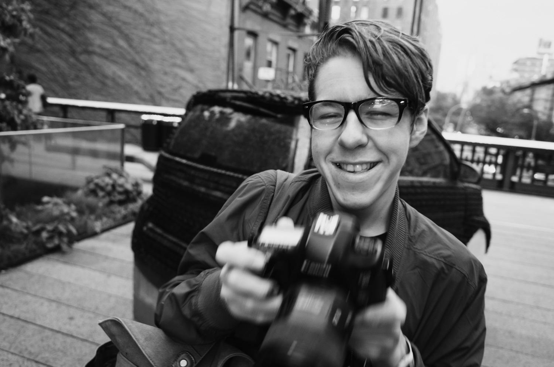 documental and portrait photographer manhattan 546.JPG