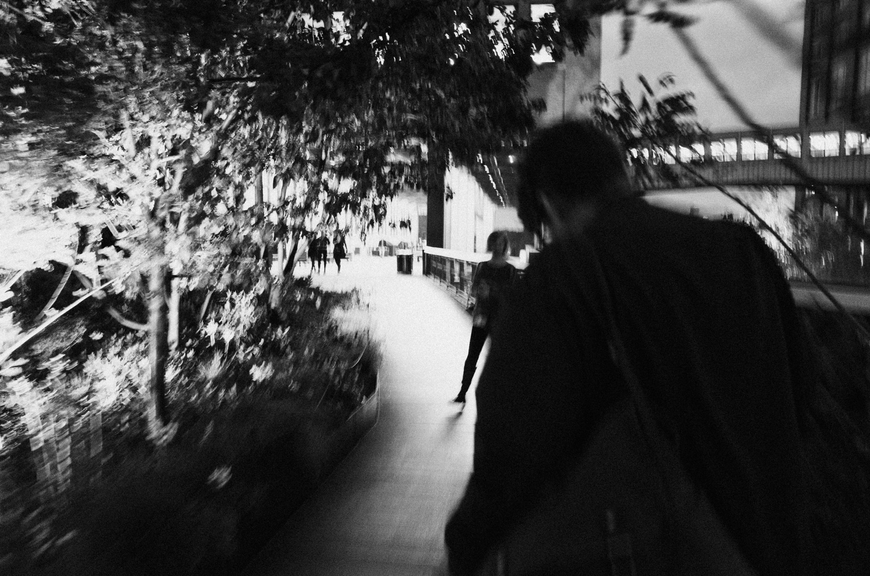 documental and portrait photographer manhattan 560.JPG