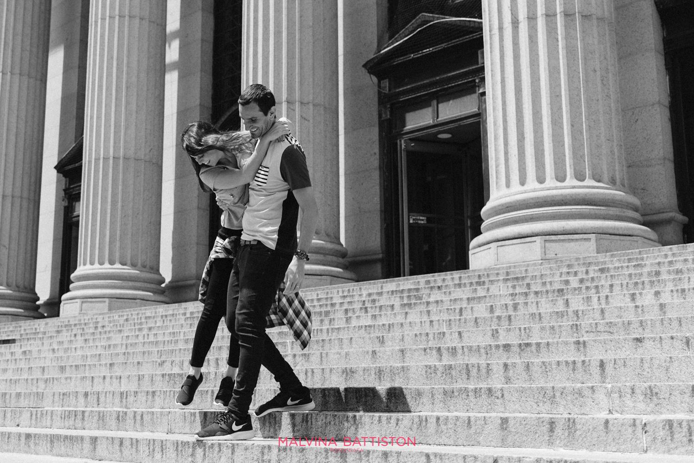 jersey city wedding and portrait photographer 565.JPG