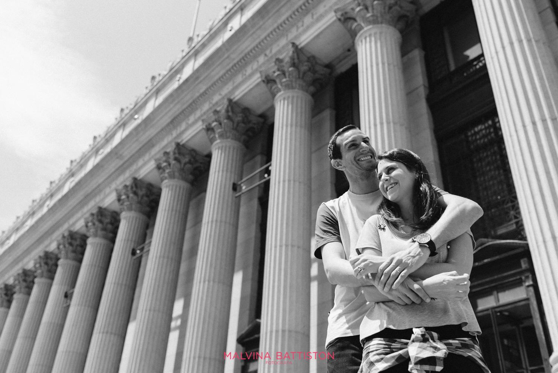 jersey city wedding and portrait photographer 568.JPG