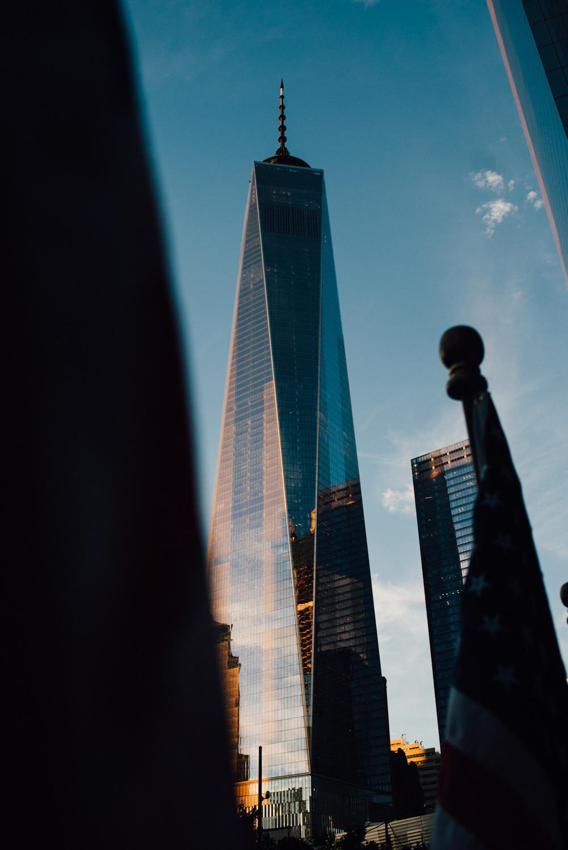 10 cosas para hacer en new york 440.JPG