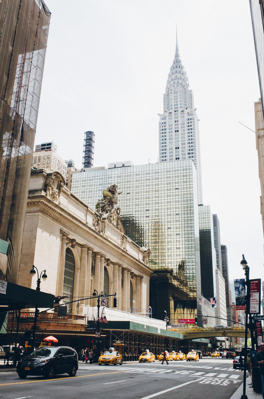 10 cosas para hacer en new york 679.JPG