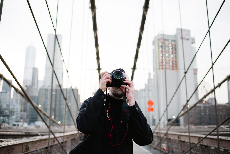10 cosas para hacer en new york 696.JPG