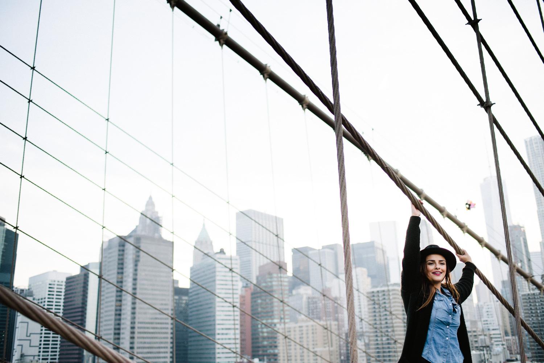 10 cosas para hacer en new york 695.JPG