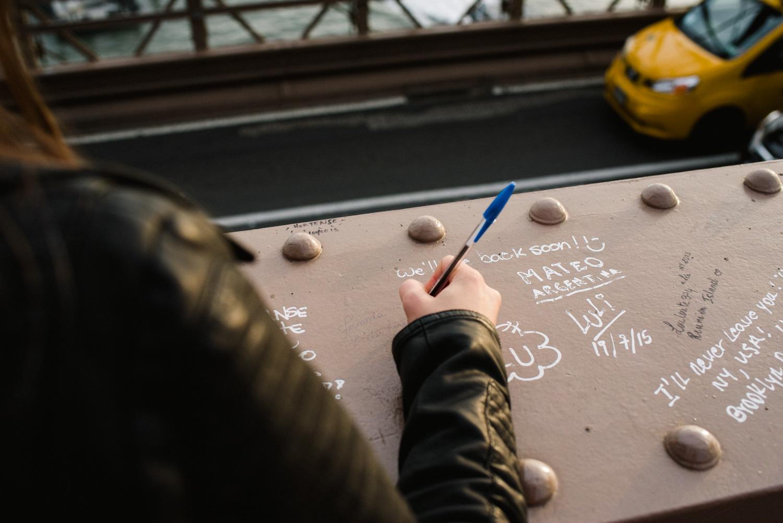 10 cosas para hacer en new york 693.JPG