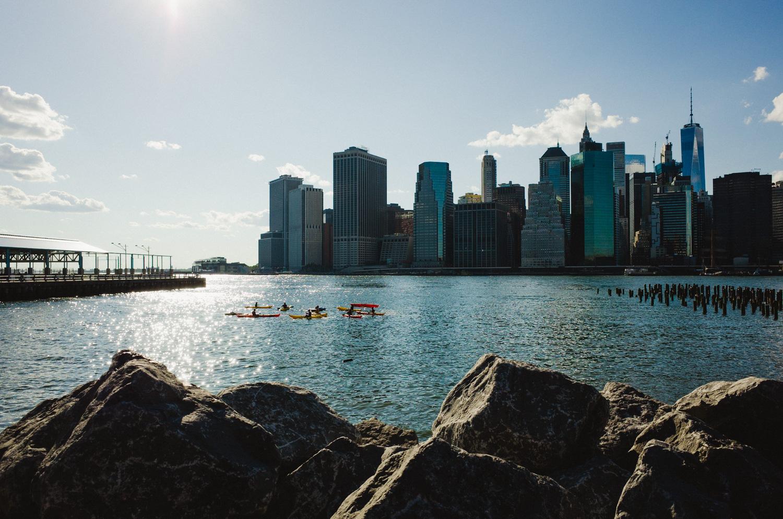10 cosas para hacer en new york 734.JPG