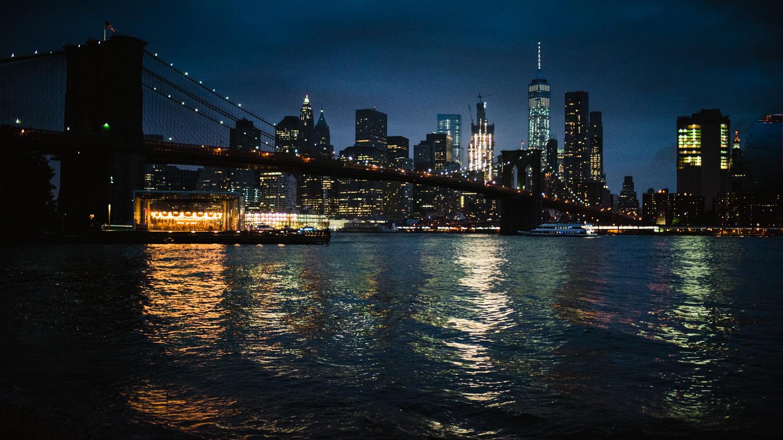 10 cosas para hacer en new york 712.JPG