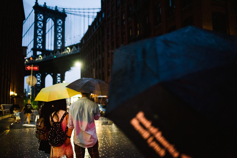 10 cosas para hacer en new york 711.JPG