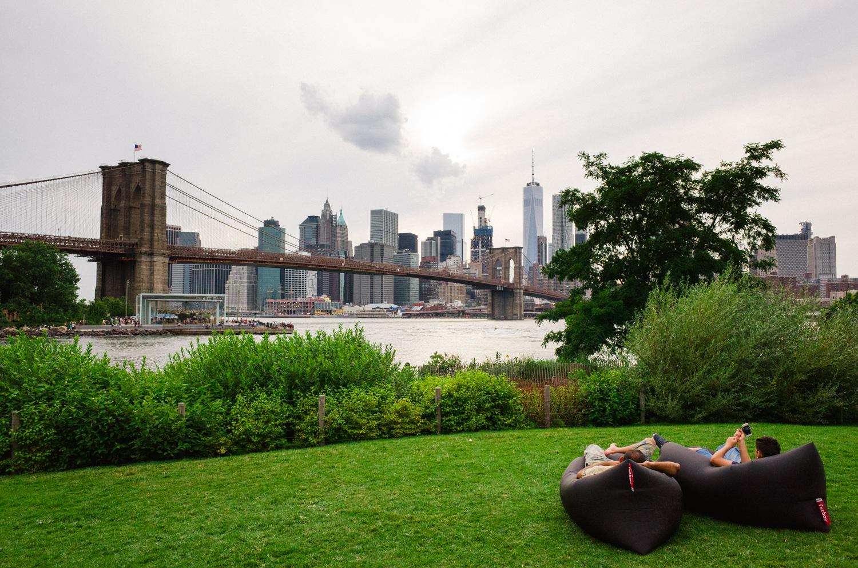 10 cosas para hacer en new york 730.JPG