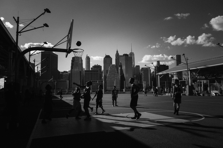 10 cosas para hacer en new york 869.JPG