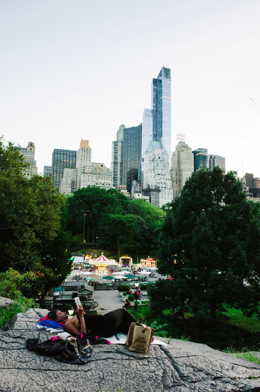 10 cosas para hacer en new york 858.JPG