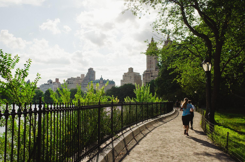 10 cosas para hacer en new york 969.JPG
