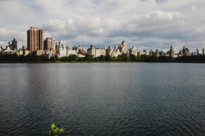 10 cosas para hacer en new york 968.JPG