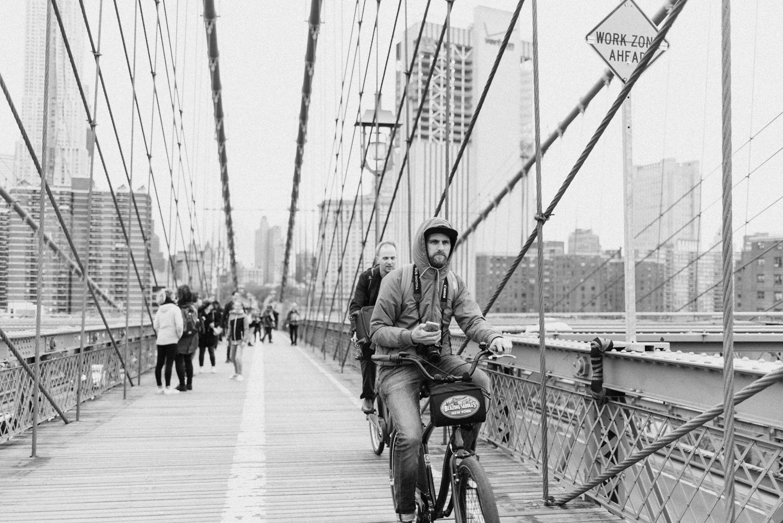 10 cosas para hacer en new york 1124.JPG