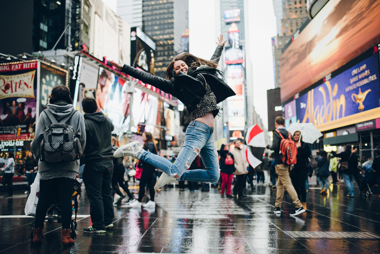 10 cosas para hacer en new york 992.JPG