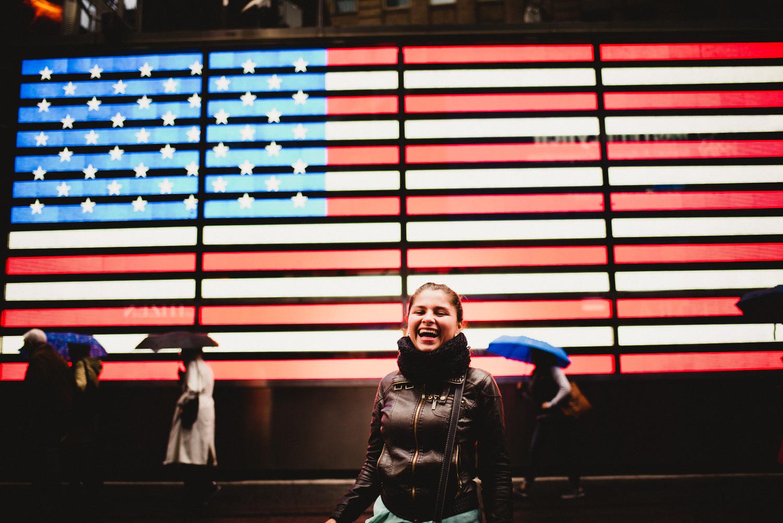 10 cosas para hacer en new york 991.JPG