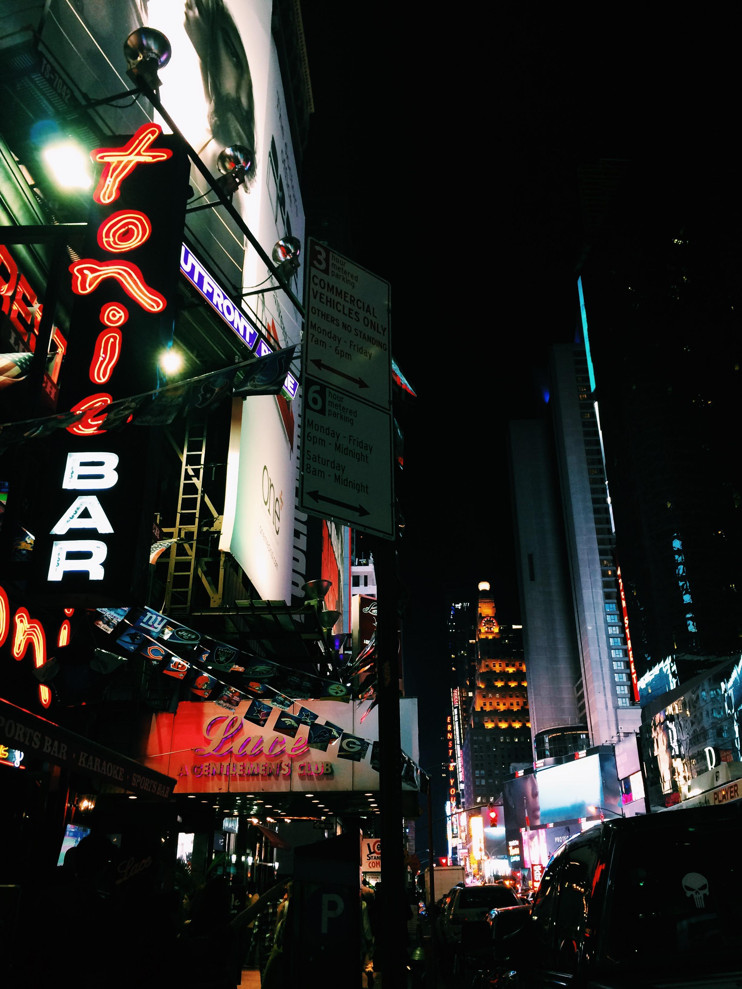 10 cosas para hacer en new york 1060.JPG