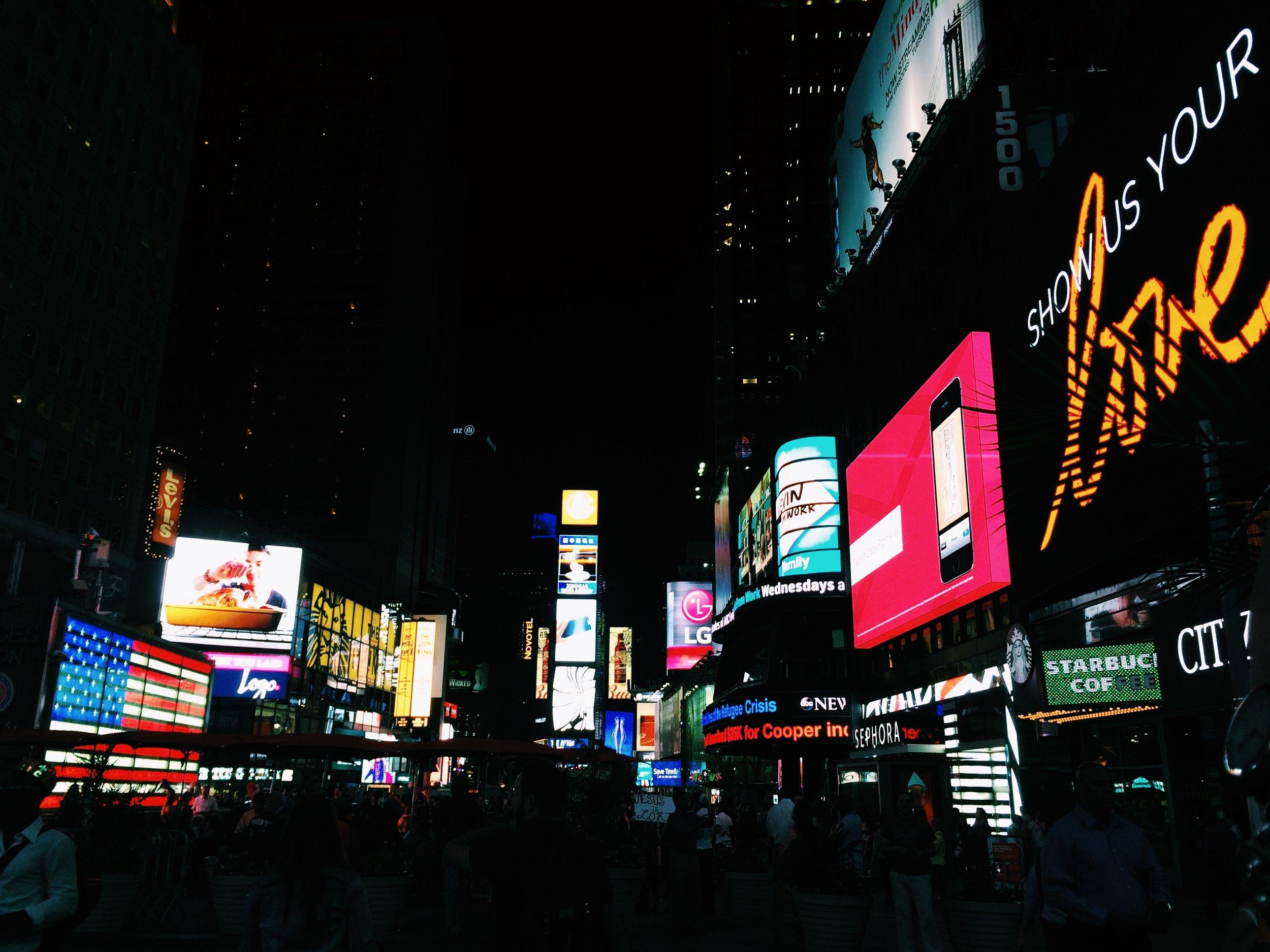 10 cosas para hacer en new york 1059.JPG