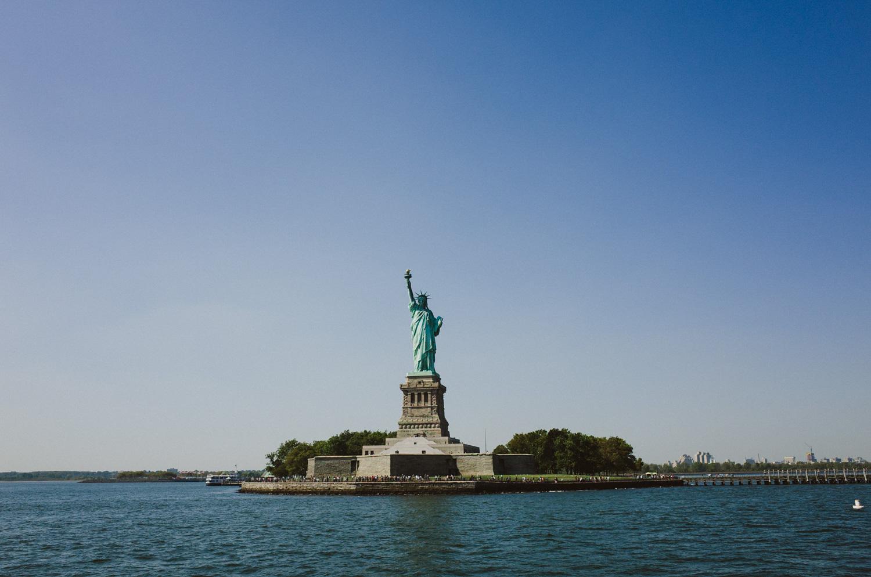 10 cosas para hacer en new york 1029.JPG