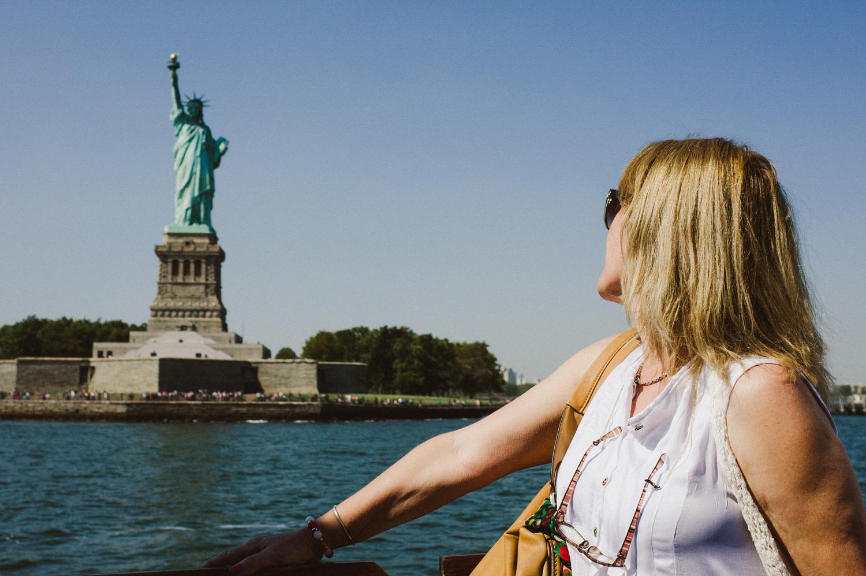 10 cosas para hacer en new york 1028.JPG