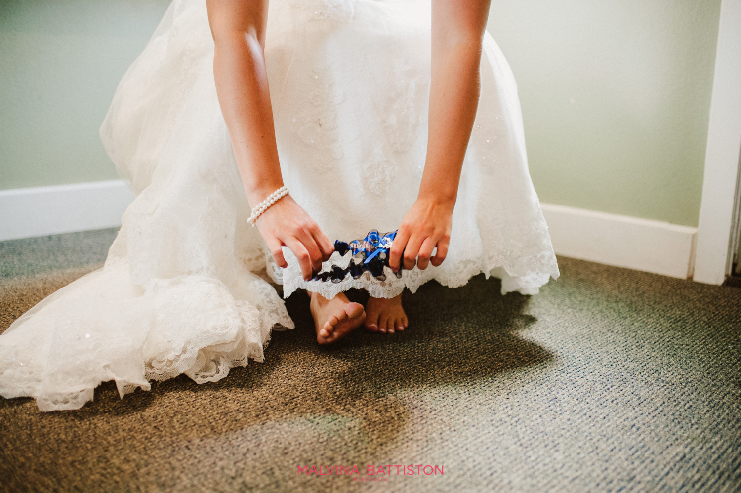 minnesota wedding photographer 011.JPG
