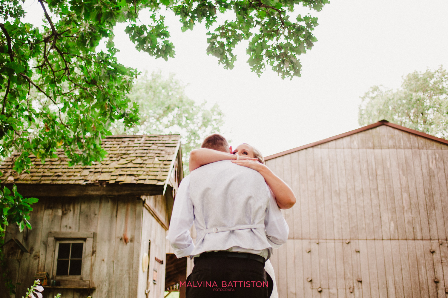 minnesota wedding photographer 017.JPG