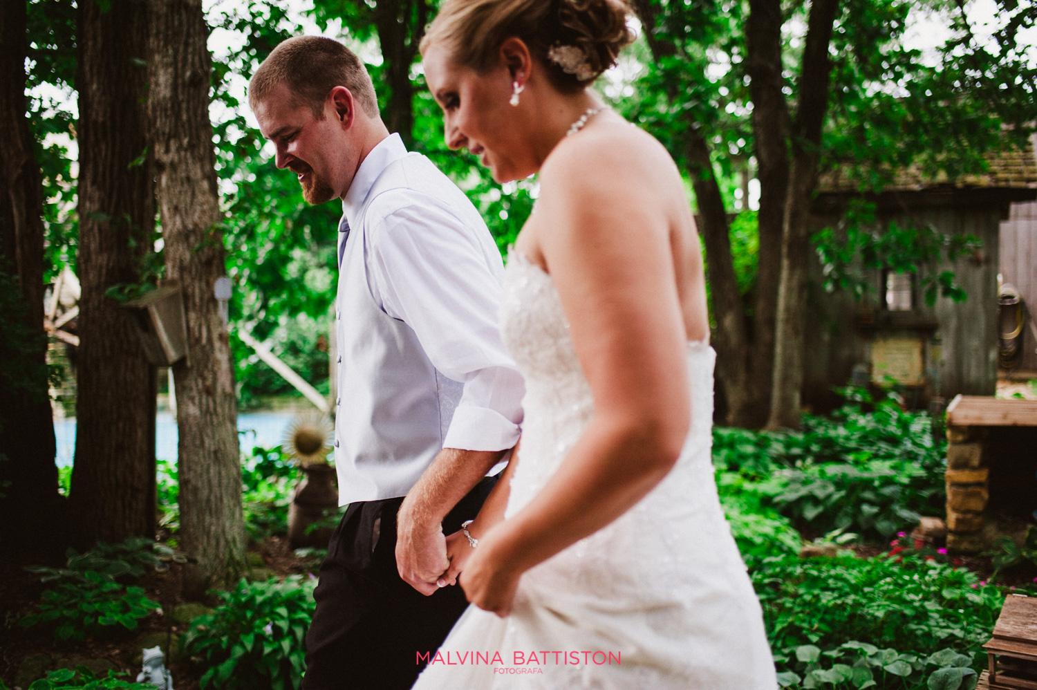 minnesota wedding photographer 022.JPG