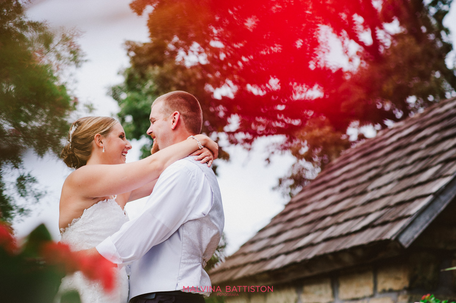 minnesota wedding photographer 023.JPG