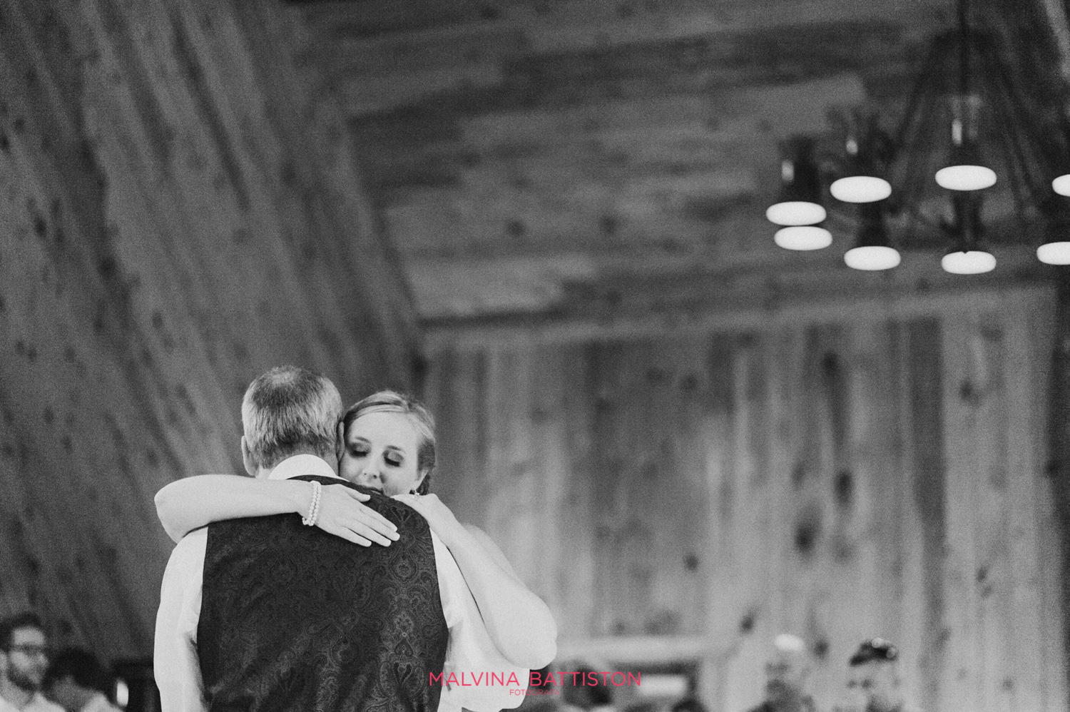 minnesota wedding photographer 042.JPG